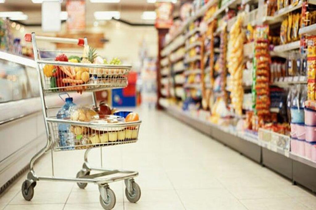 Fiyat Etiketi Doğrulama Sistemi