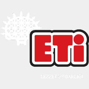 Eti Eskişehir